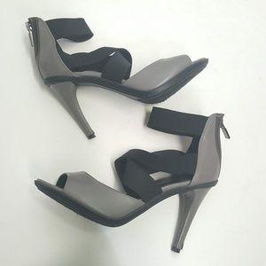 Kenneth Cole rhye heels 7.5